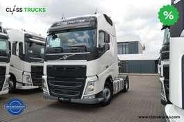 caminhão trator Volvo FH13 500 4x2 XL Euro 6 RETARDER 2018