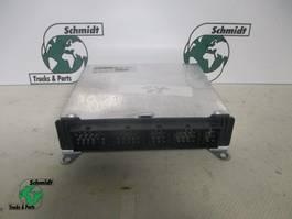 Controller truck part DAF 1696900 EBS Regeleenheid