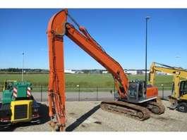 escavatore cingolato Hitachi Zaxis ZX350 LC-3 2011