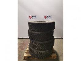 tyres truck part Michelin Occ Band 315/70R22.5 Michelin