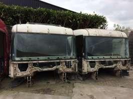 Kabine LKW-Teil Scania r serie cr 19 cabine