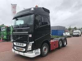 caminhão trator Volvo FH 470 6 x 2 2013