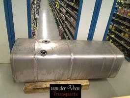 fuel system van lcv part Iveco 41042845 Brandstoftank 2007