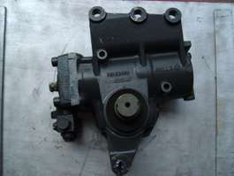 Steering box truck part Scania Scania  1513327/2260721/2260722/2260723/1353049/1438213/1438212/1783436