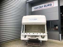 pieza de camión cabina Scania R serie