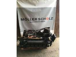 Motor Busteil Mercedes Benz OM 457 HLA EURO 3