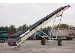 conveyer Xrok Transporter 4030E 2020