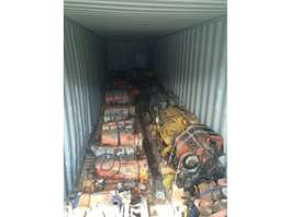 Other truck part Deutz 30x DEUTZ F4L 912