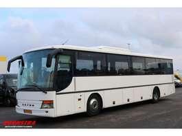 autobus touristique Setra S315 53-Persoons 2004