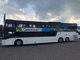 double decker bus VDL Synergie 141.510  FDD Astromega TDX27 927 2013