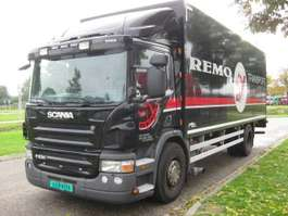 Scania Trucks for sale - used and new - Trucksnl com