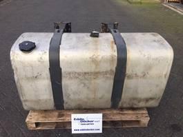 fuel system van lcv part Volvo 20503508 FUEL TANK 530 LTR