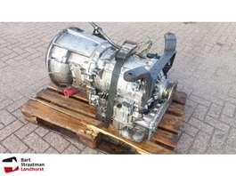 Getriebe PKW-Teil Allison 29536861 automatic gearbox 2002