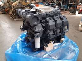 двигатель запчасть оборудования Deutz BF6M1015C 2019