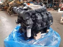 peça de equipamento de motor Deutz BF6M1015C 2019