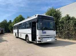 autobus urbain Renault tracer 1994