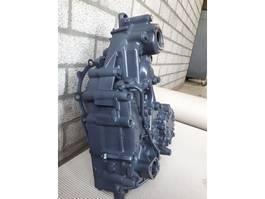 Bremsanlage LKW-Teil Scania R Serie