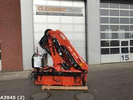 Crane truck part Atlas AK 206.3E A4 NEW 2020