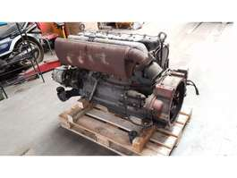 engine equipment part Deutz F6L912W