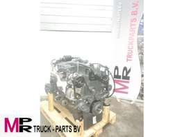 Engine truck part DAF PX 5 - LF EURO6  NIEUW MOTOR DAF 2019
