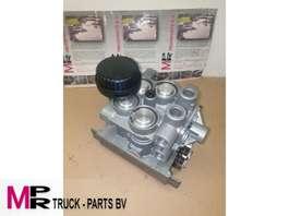 air system truck part DAF 1315690  ACHTERAS MODULATOR   4801030410 2019