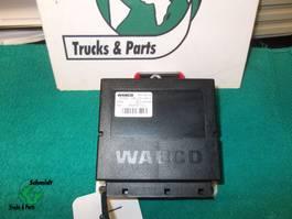 Controller truck part DAF XF105 1852232 ECAS ECU