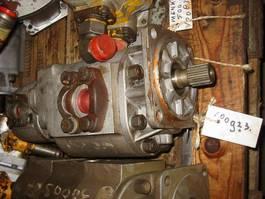 hydraulic system equipment part Clark 46092-47105-6-84
