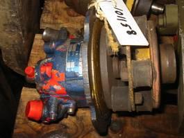 hydraulic system equipment part Kracht KM.12/8F30A K002ML1/60