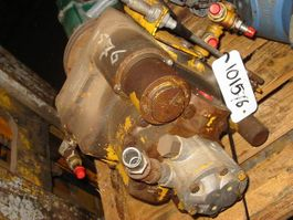 hydraulic system equipment part Sundstrand 22-2157 CCW