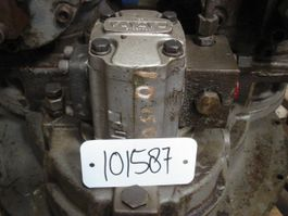 hydraulic system equipment part Kayaba KRP4-23AE