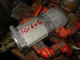 hydraulic system equipment part Sundstrand SNP2/22 - 2E POMP SHP2/6SFR03/4G