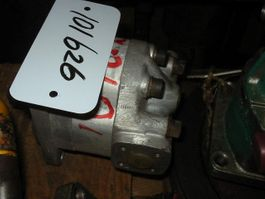 hydraulic system equipment part Vickers GM5-20-H11F-20