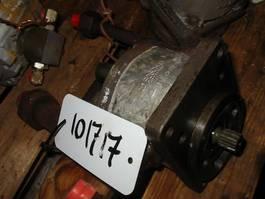 hydraulic system equipment part Bosch 510425308