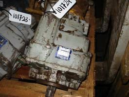 hydraulic system equipment part Sauer SPV 2/070-R32-PS 123A1