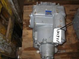 hydraulic system equipment part Sauer SPV2/119-R37 950983