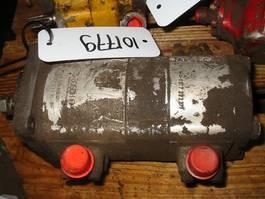 hydraulic system equipment part Bosch 0510-665-024