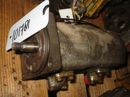 hydraulic system equipment part Bosch 0510-665-023