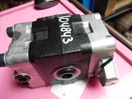 hydraulic system equipment part Shimadzu 239R269