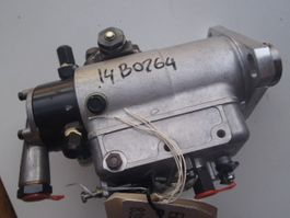 engine equipment part Delphi Unknown