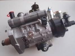 engine equipment part Delphi 1298