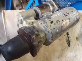 engine equipment part Delco Remy 50MT