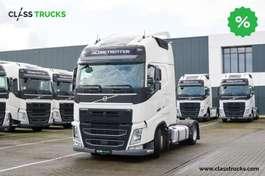 cabeza tractora Volvo FH13 500 Mega 4x2 XL VEB+, Low liner 2017