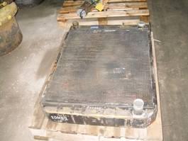 peça de equipamento de arrefecimento Furukawa 640E