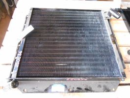 cooling equipment part Toyo 20X-03-22110