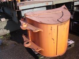 digger bucket Fiat Hitachi Unknown 2020