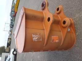 digger bucket O & K MH PLUS 2020