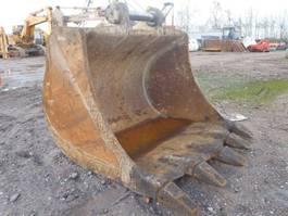 digger bucket O & K RH30