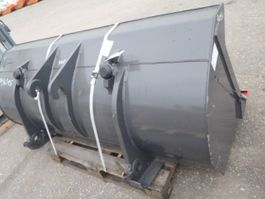 digger bucket O & K L5.5 2020