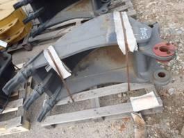 digger bucket New Holland E70SR 2020
