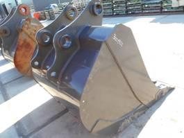 digger bucket Cnh E265 2020